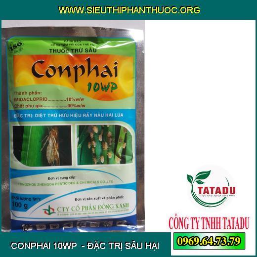CONPHAI 10WP