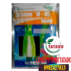 DITHANE-M-45-80WP
