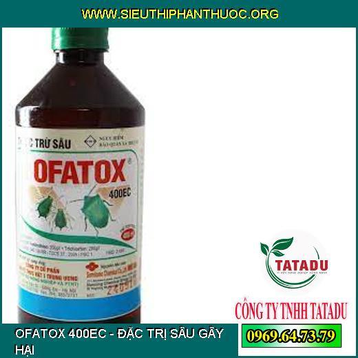 OFATOX 400EC