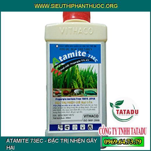 ATAMITE 73EC