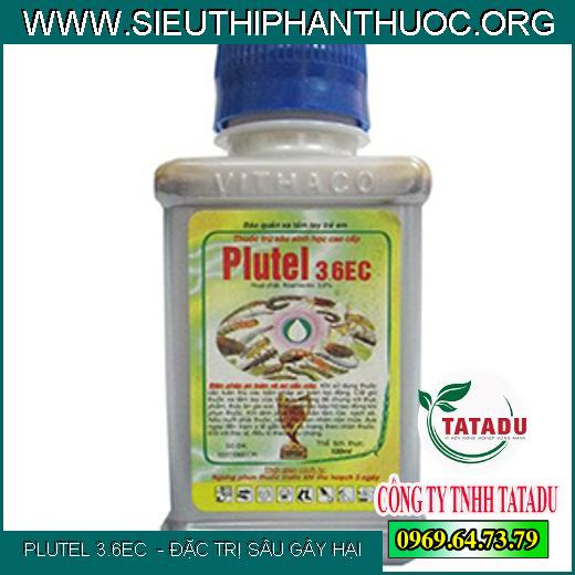 plutel-3.6