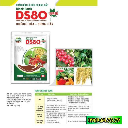 Phân-bón-lá-hữu-cơ-DS80