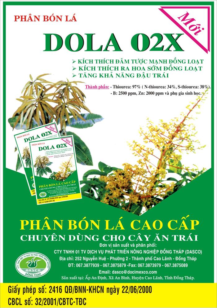 http://vietnamnongnghiepsach.com.vn/wp-content/uploads/2018/01/DOLA-02X.jpg