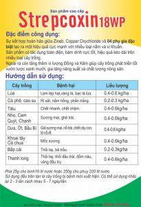http://vietnamnongnghiepsach.com.vn/wp-content/uploads/2017/05/STREPCOXIN-18WP-HƯỚNG-DẪN-SỬ-DỤNG.jpg