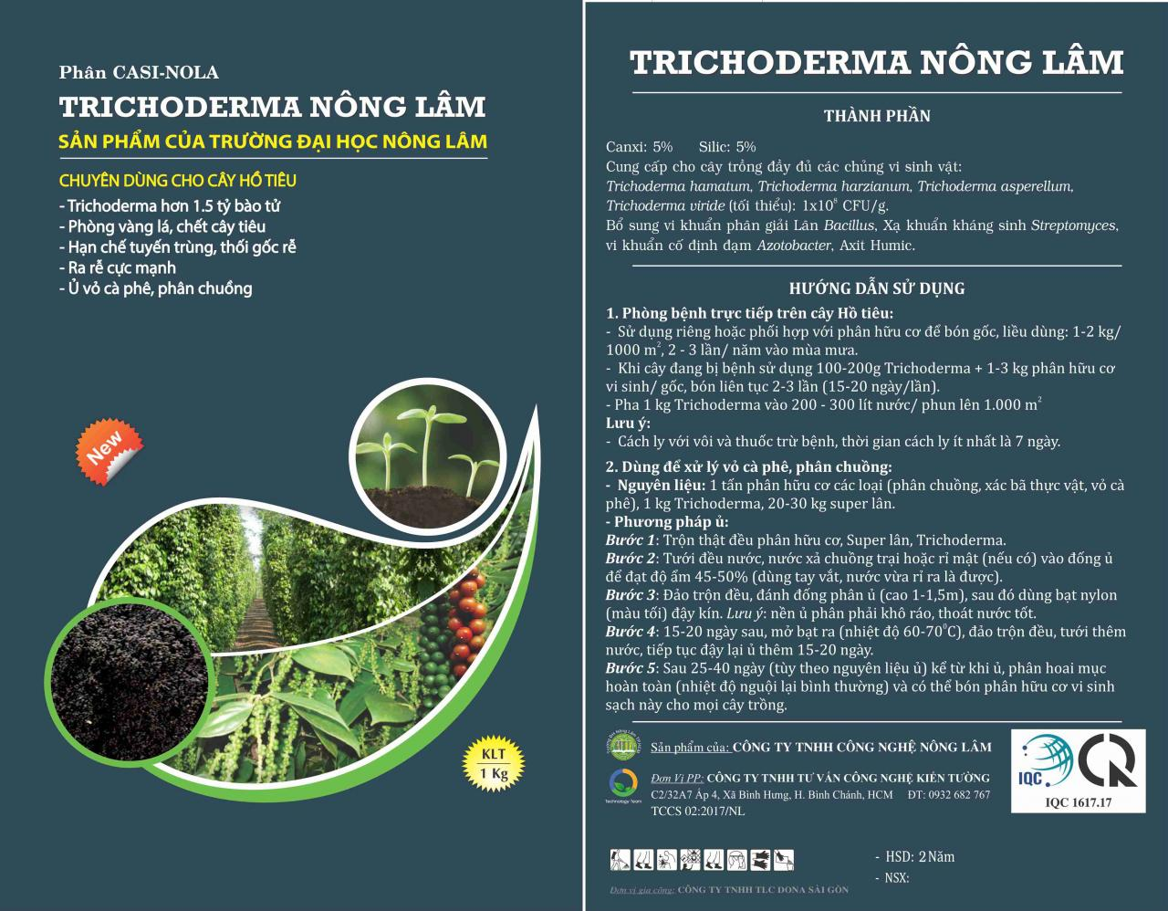 http://vietnamnongnghiepsach.com.vn/wp-content/uploads/2017/10/TRICHODERMA-TIEU-1KG-SO-3-FILE-OKI-THANG-6.jpg