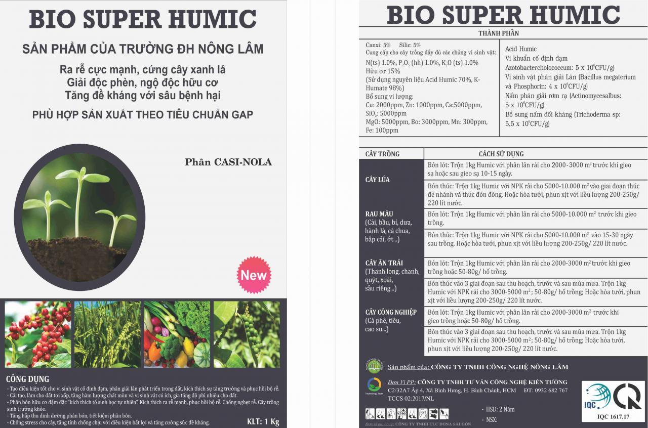 http://vietnamnongnghiepsach.com.vn/wp-content/uploads/2017/10/TUI-BIO-SUPER-HUMIC-1KG-FILE-OKI-THANG-6.jpg