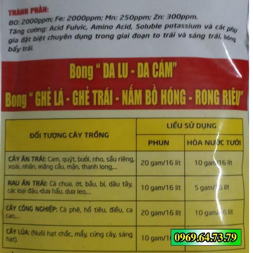 http://vietnamnongnghiepsach.com.vn/wp-content/uploads/2019/05/fulvic-600x609.jpg