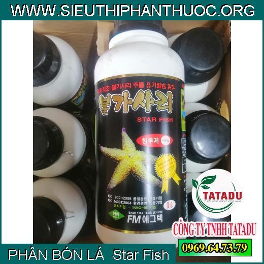 Phân-bón-lá-Star-Fish