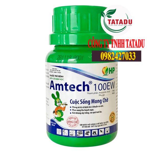 AMTECH-100EW