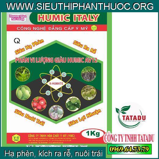 bệnh vàng lá chín sớm trên lúa ___ www.sieuthiphanthuoc.org