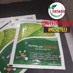 BIO-NUTRILAS-COMBI