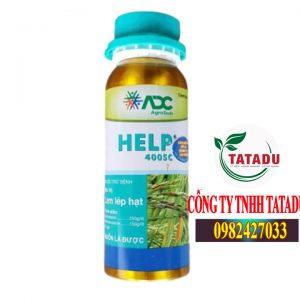 HELP-400SC-100ML