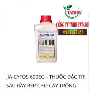 JIA-CYFOS-450ML