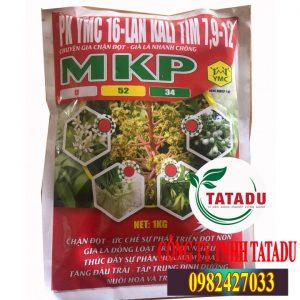 MKP-Ý-MỸ-1KG