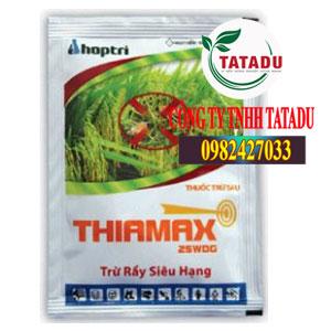 THIAMAX-25WG