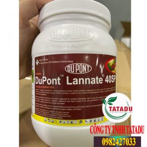 Dupont-Lannate-40SP